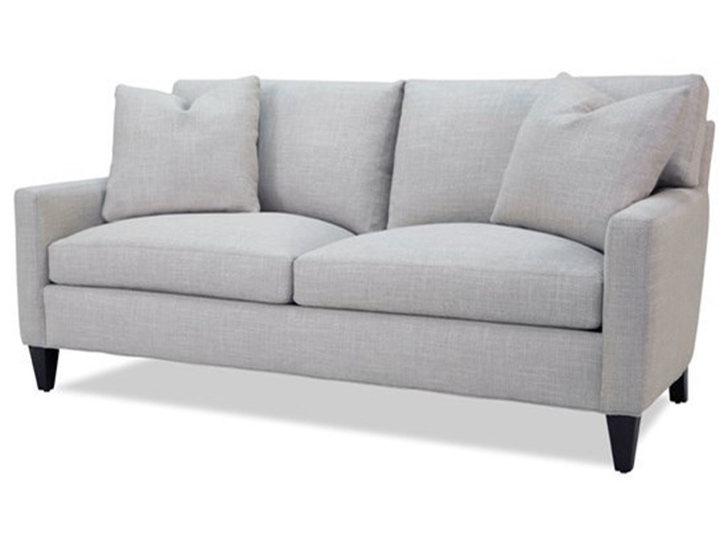 Huntington House 2100Apartment Sofa