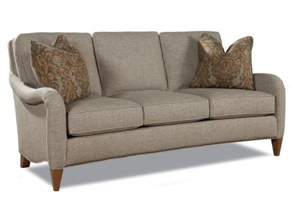 Huntington House 7180Sofa