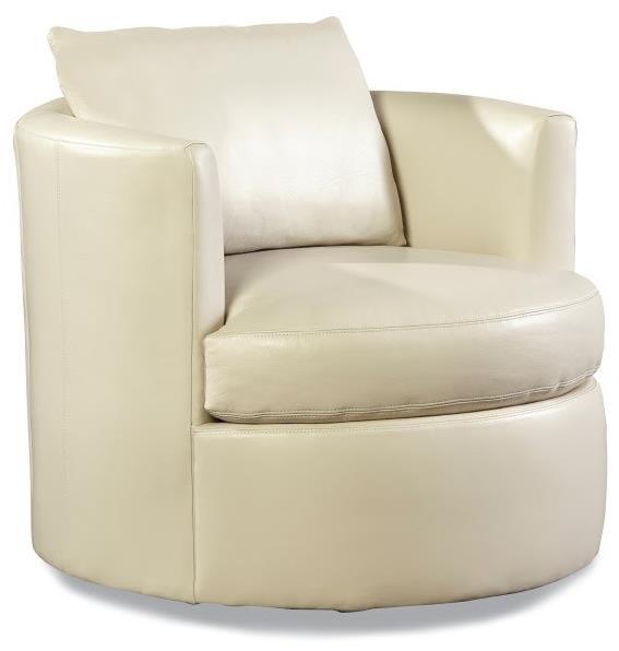 Huntington House 7247Swivel Chair