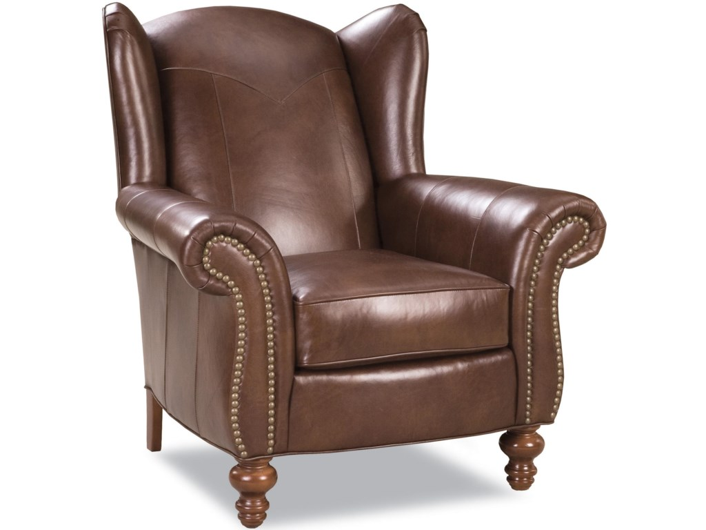 Geoffrey Alexander 7339Chair