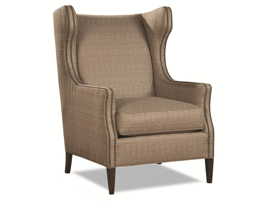 Geoffrey Alexander 7446Chair