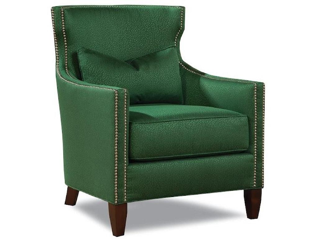 Geoffrey Alexander 7451Upholstered Chair