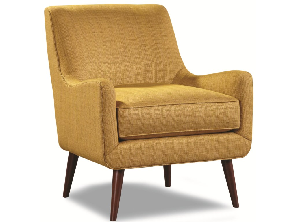Huntington House 7470Upholstered Chair
