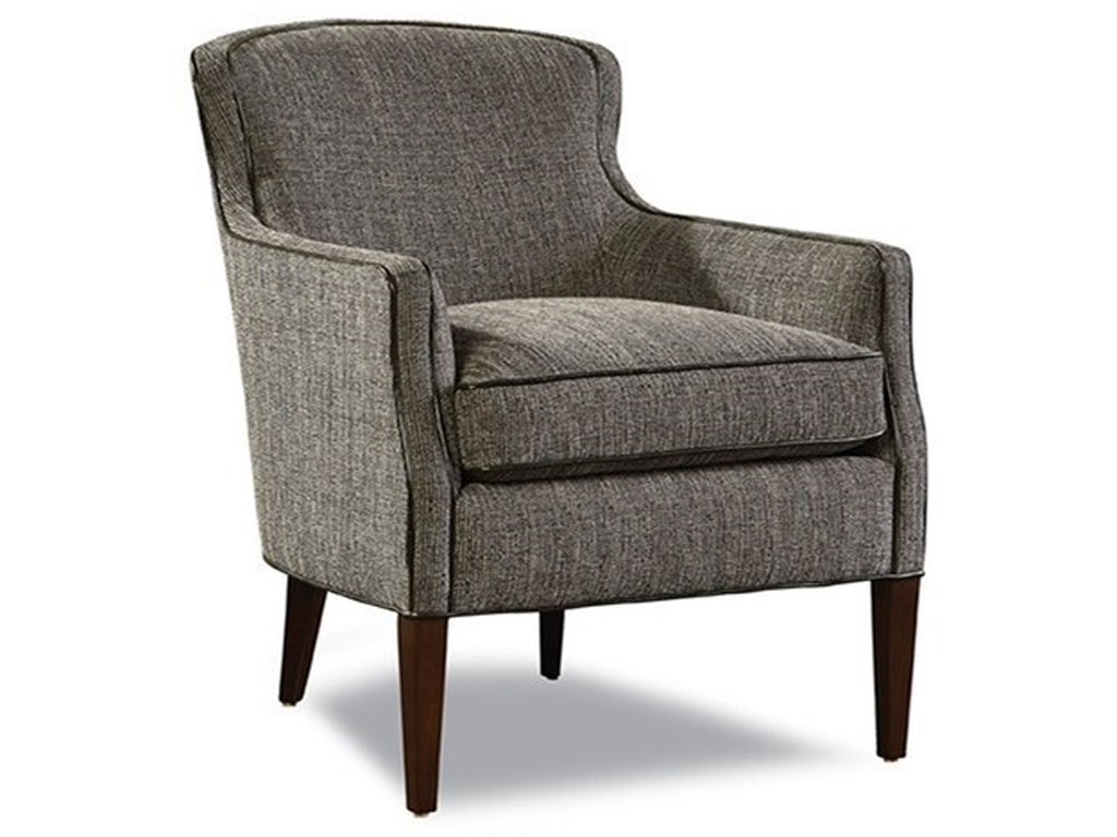 Huntington House 7485Upholstered Chair