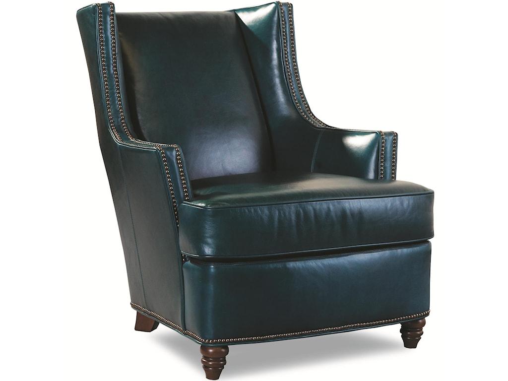 Huntington House 7499Traditional Chair