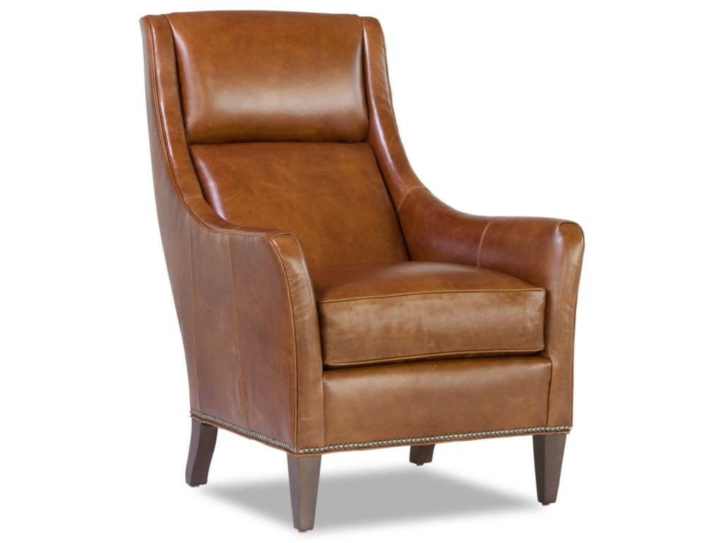 Geoffrey Alexander 7751Chair