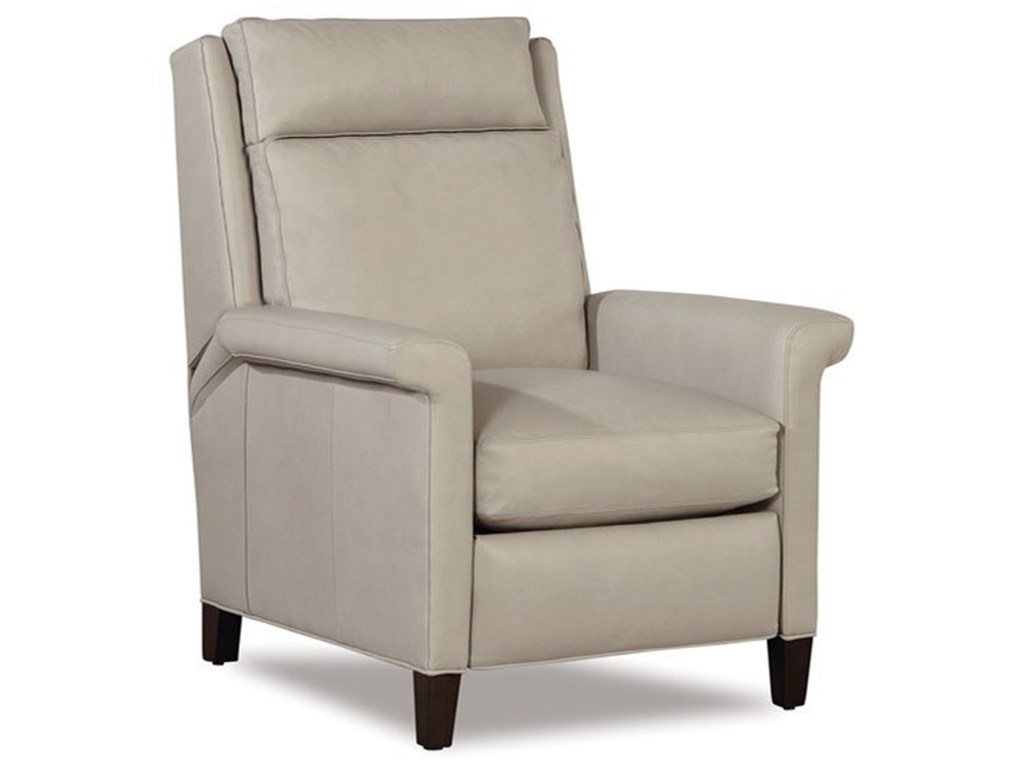 Geoffrey Alexander 8109Power High Leg Recliner