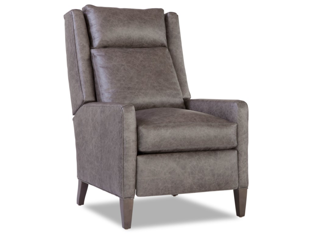 Geoffrey Alexander 8113High Leg Power Recliner