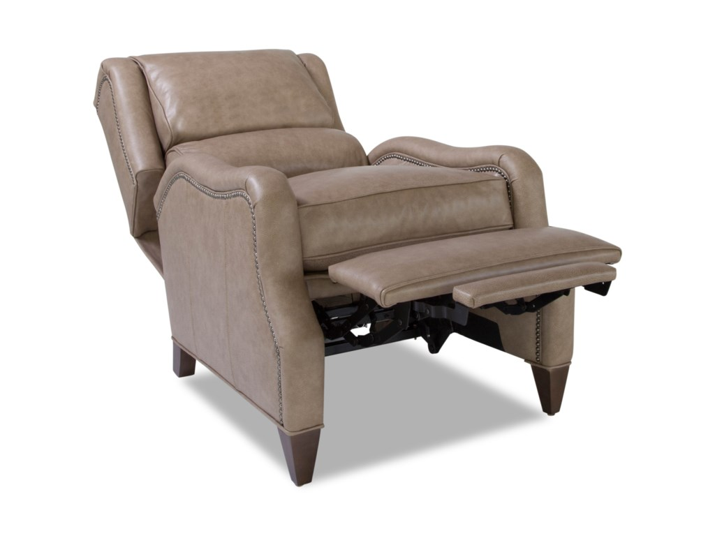 Huntington House 8117Power Recliner