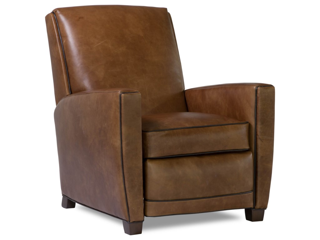Huntington House 8118Recliner