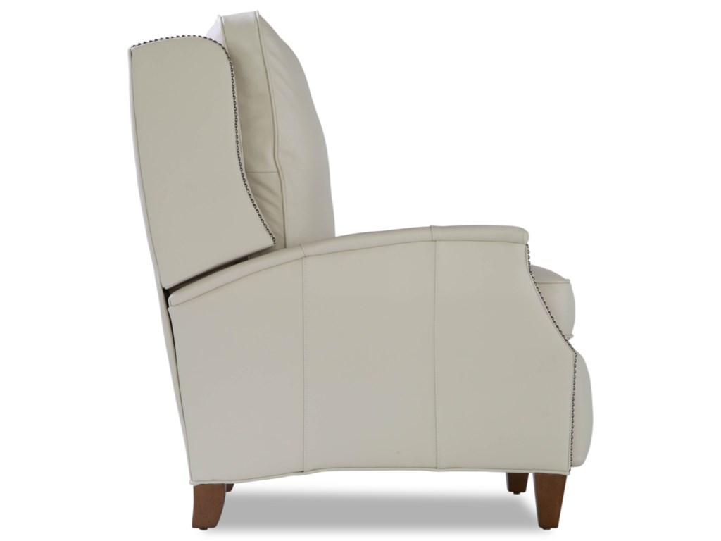 Huntington House 8119Power Recliner