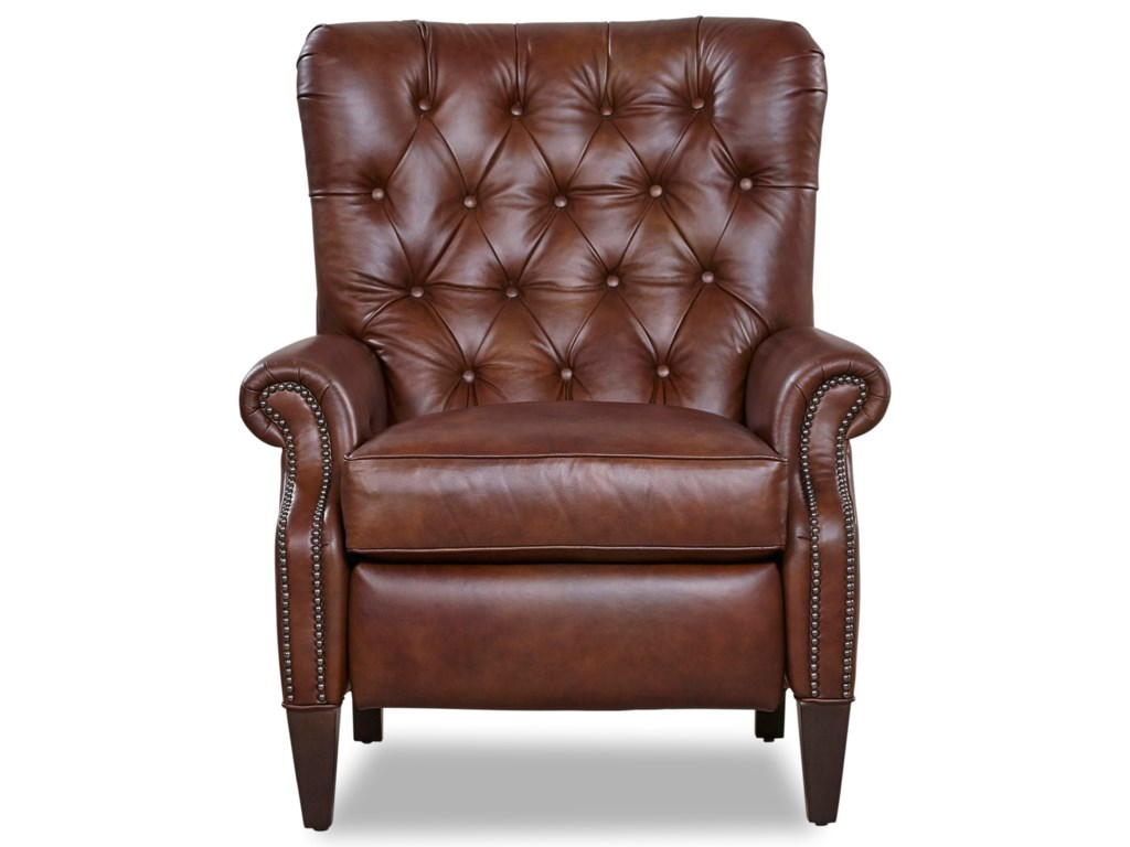 Geoffrey Alexander 8121Power Recliner