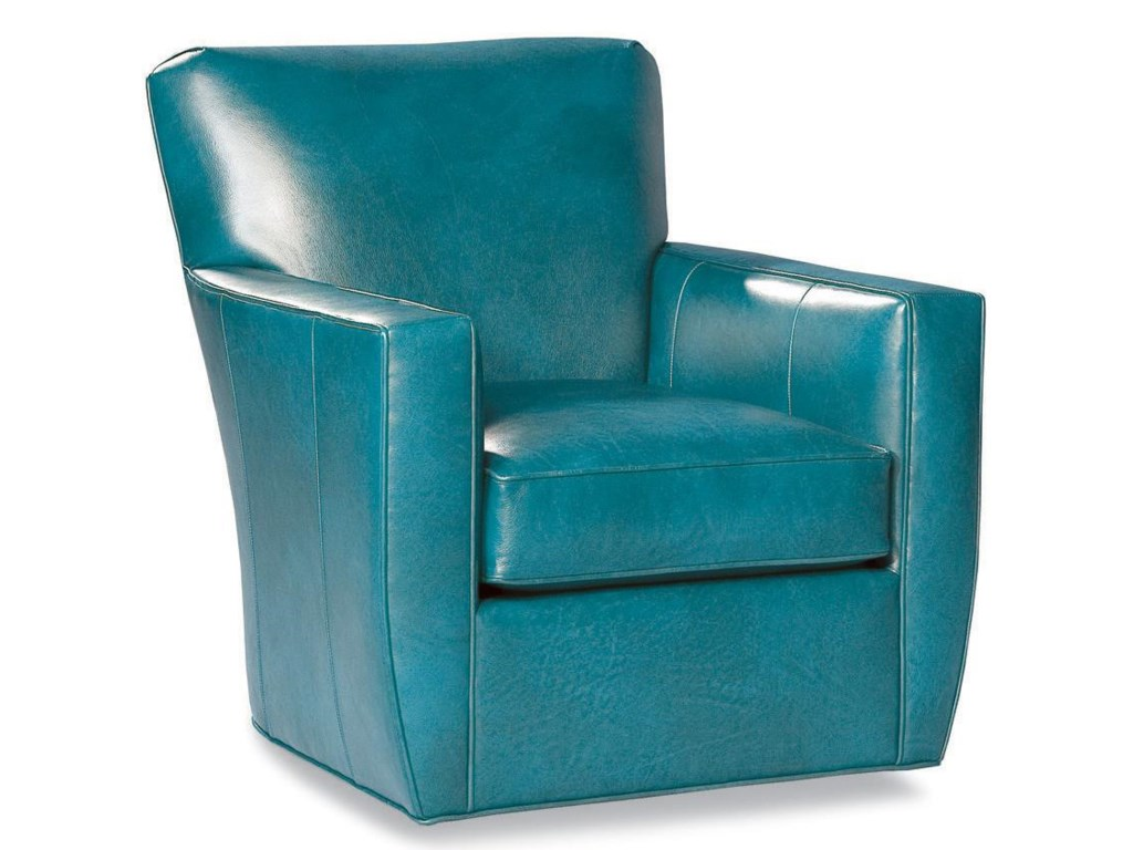 Huntington House 7333Swivel Chair