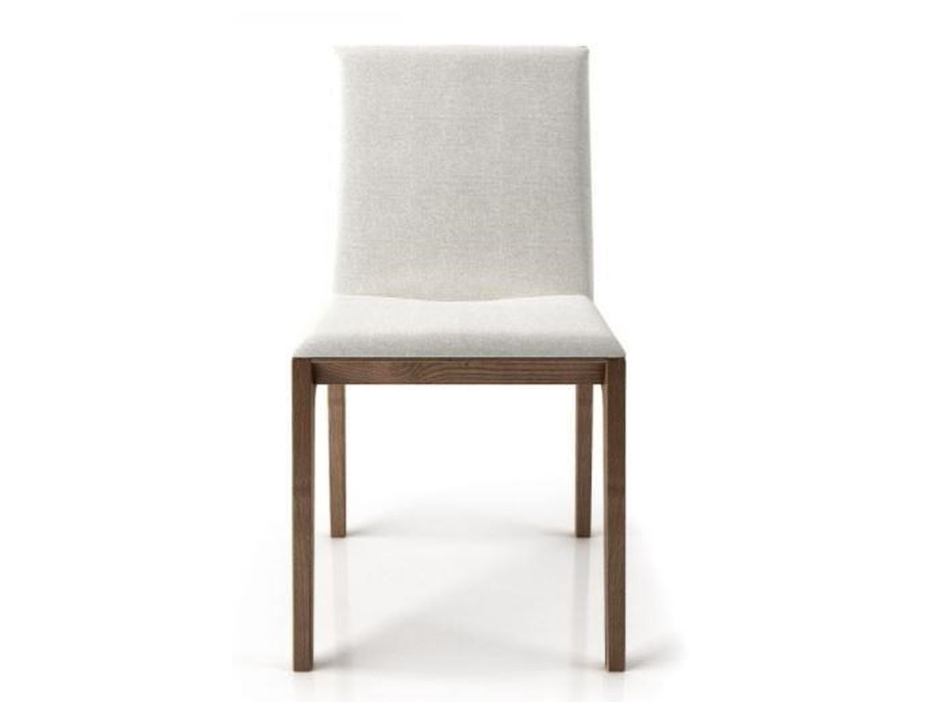 Huppe MagnoliaDining Side Chair