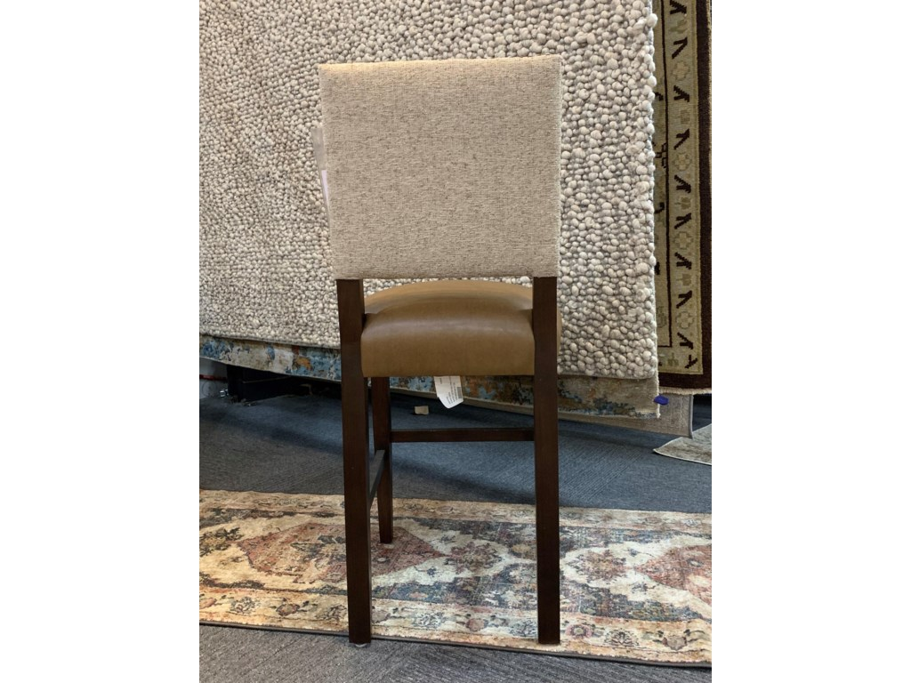 IDS Furniture SavoyBar Stool