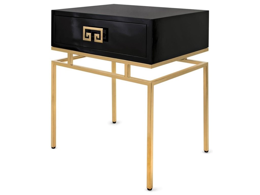 IMAX Worldwide Home Accent Tables and CabinetsAccent Table