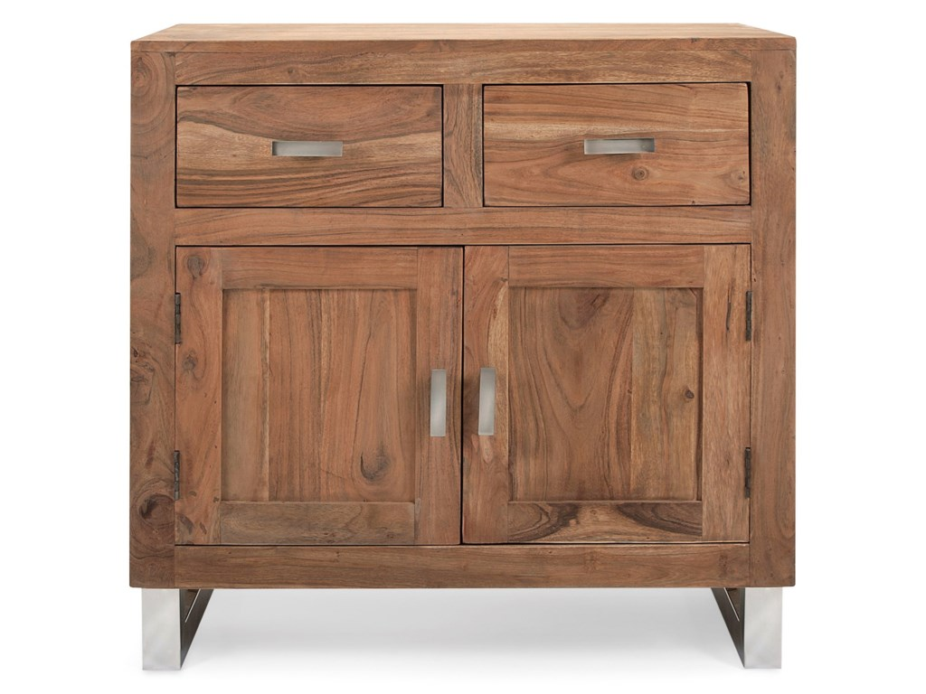 IMAX Worldwide Home Accent Tables and CabinetsCori Sideboard