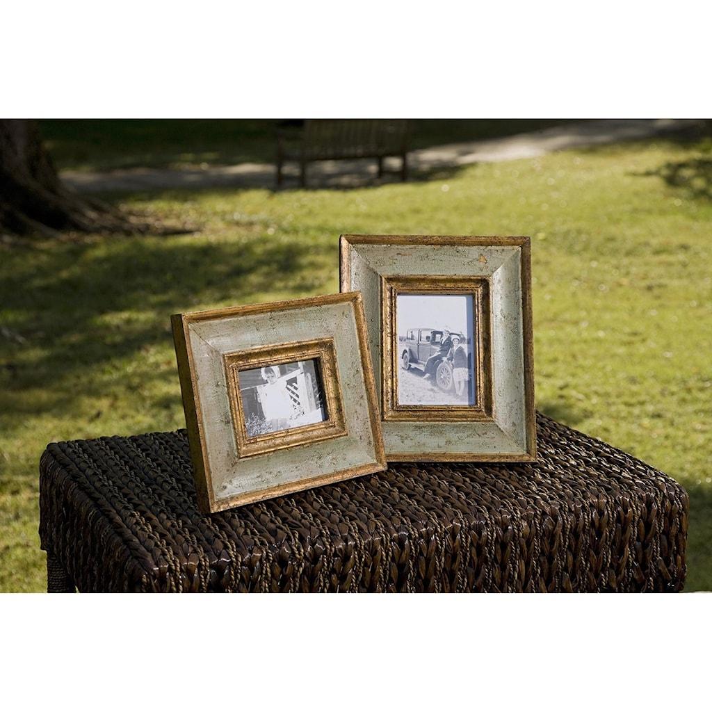 Imax Worldwide Home Picture Frames Bela Wood Photo Frame 5 X 7