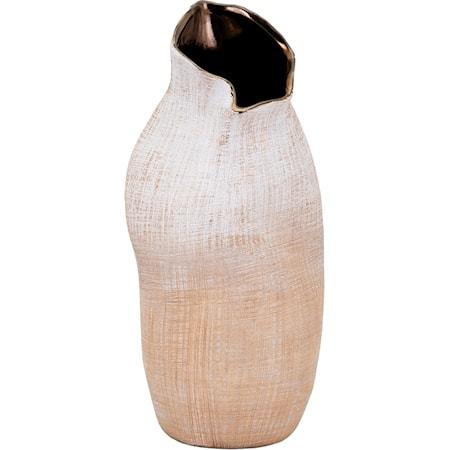 Lyla Large Vase