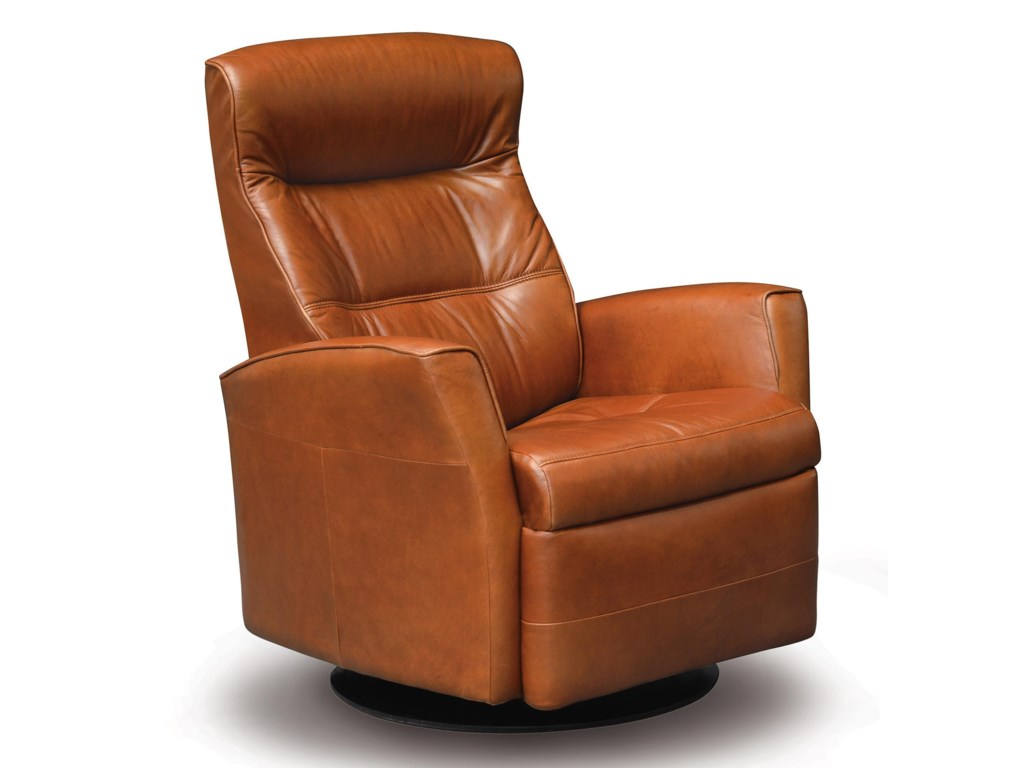 northern Designs ReclinersRecliner Relaxer