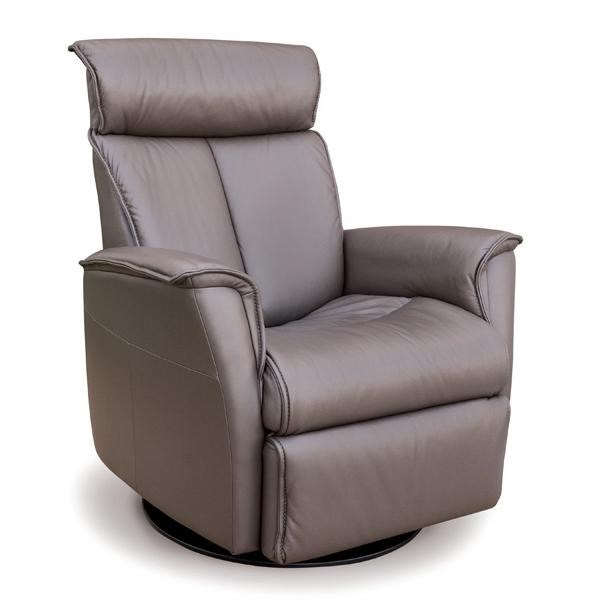 IMG Norway Recliners Modern Duke Recliner Relaxer with Power  sc 1 st  Wilsonu0027s Furniture : img recliner chairs - islam-shia.org