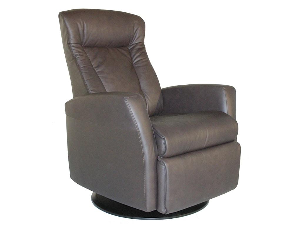 Vendor 508 ReclinersRecliner Relaxer