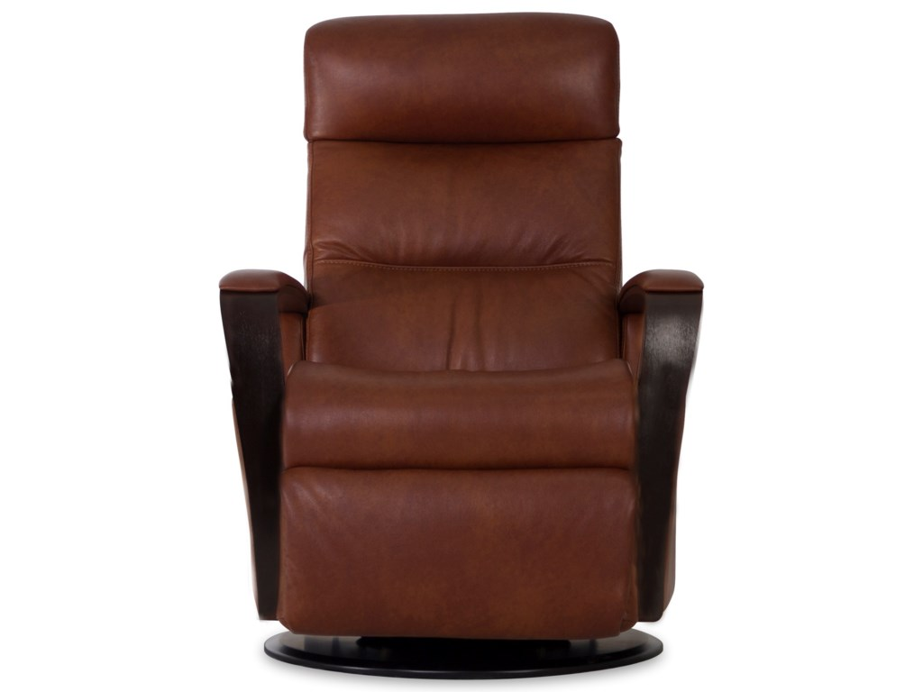 IMG Norway ReclinersRecliner Relaxer