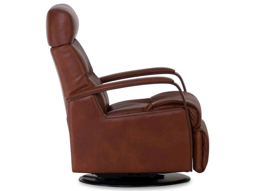 Vendor 508 ReclinersRecliner Relaxer