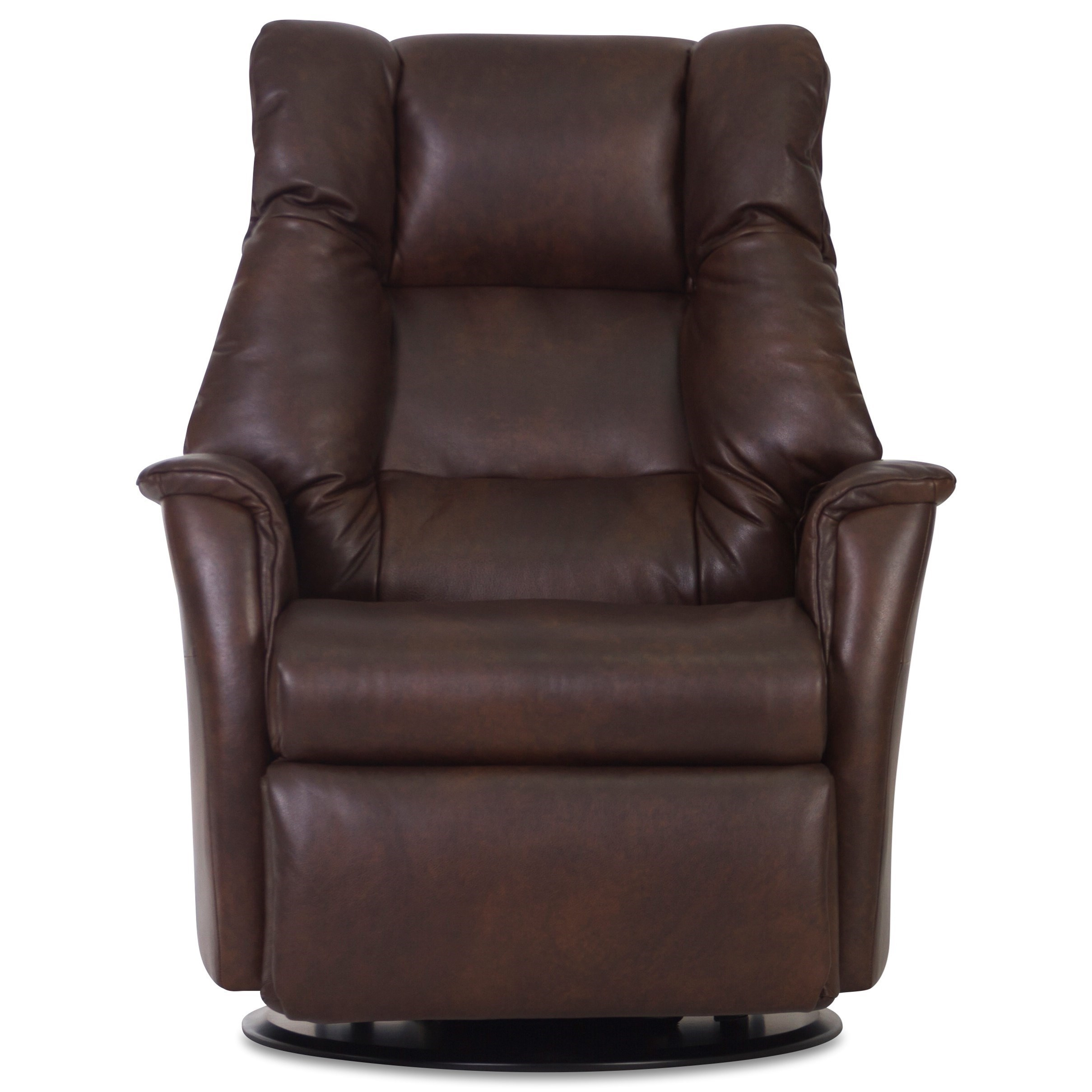 Vendor 508 ReclinersRecliner Relaxer ...