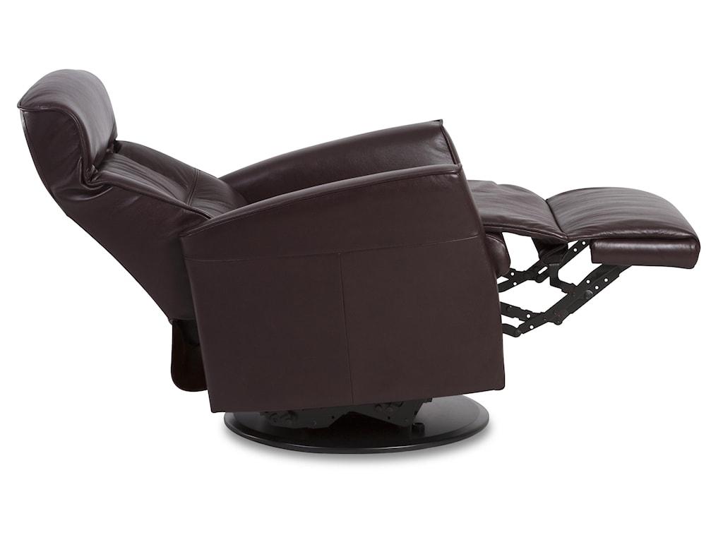 northern Designs CrownLarge Relaxer Recliner