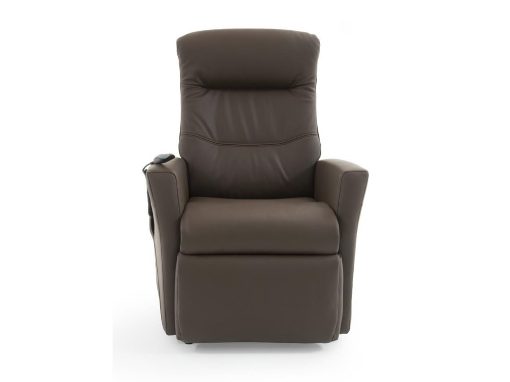 IMG Norway LordLift Chair