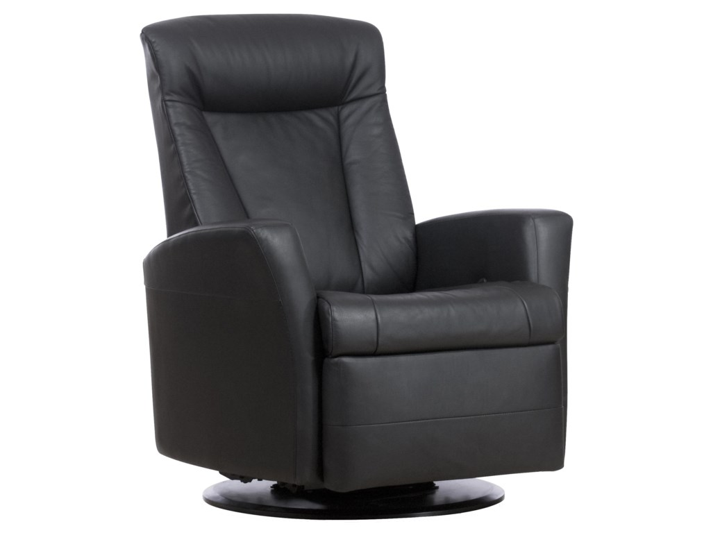 northern Designs PrincePrince Relaxer Recliner in Large Size