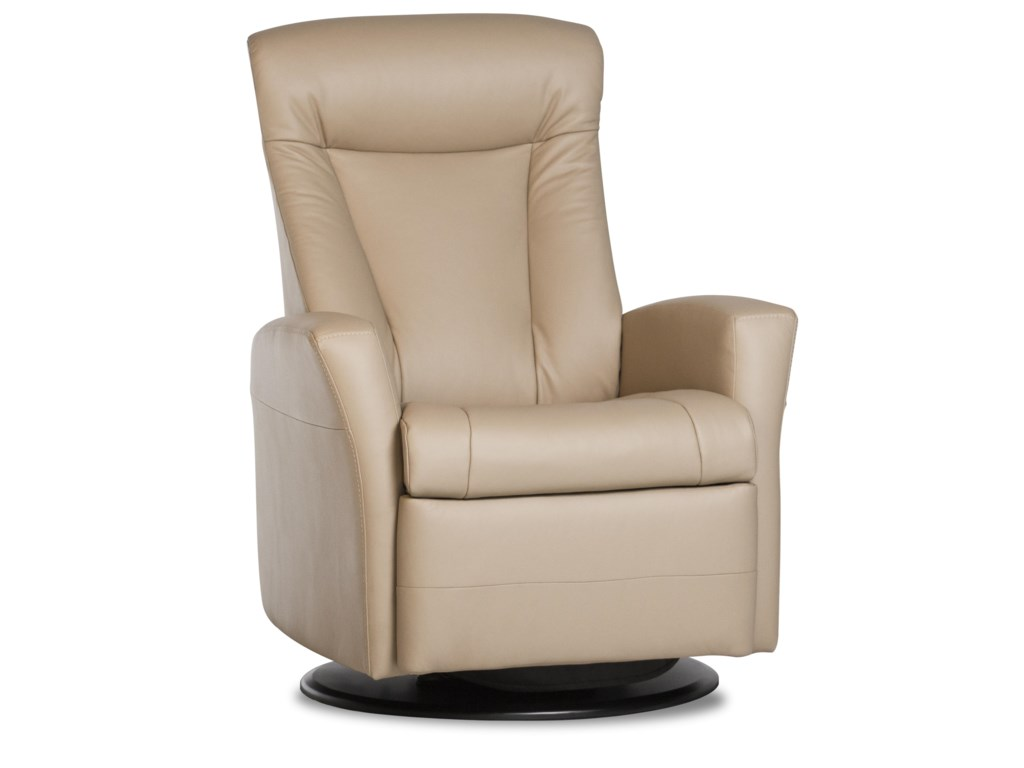 IMG Norway PrincePrince Relaxer Recliner