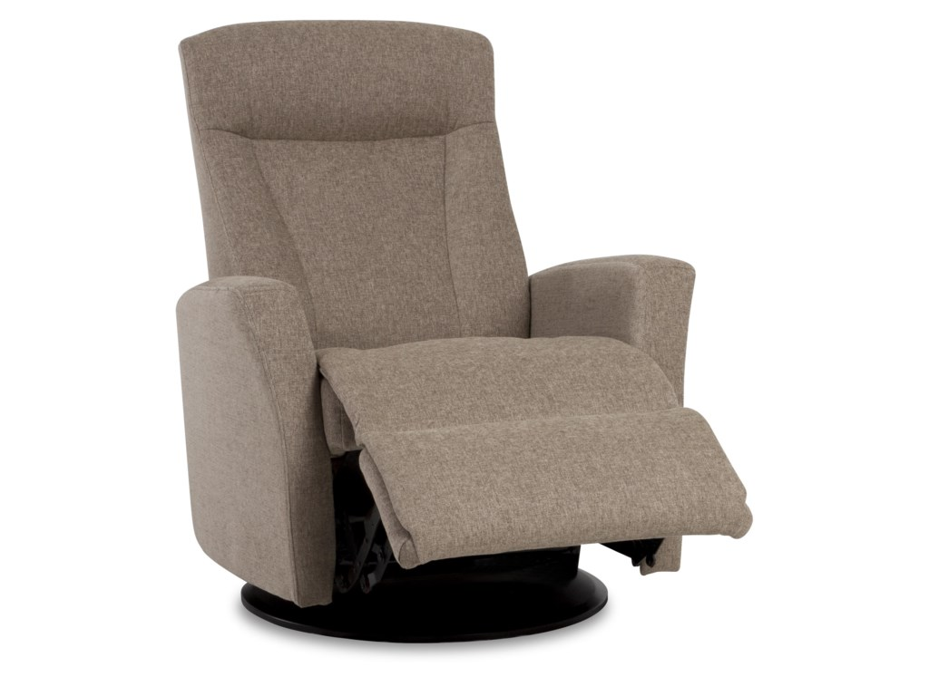 IMG Norway PrincePrince Relaxer Lift Recliner