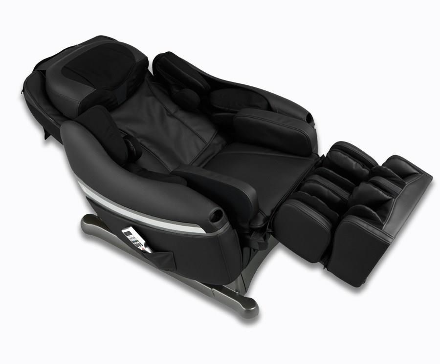 Inada DreamwaveMassage Chair with Heat