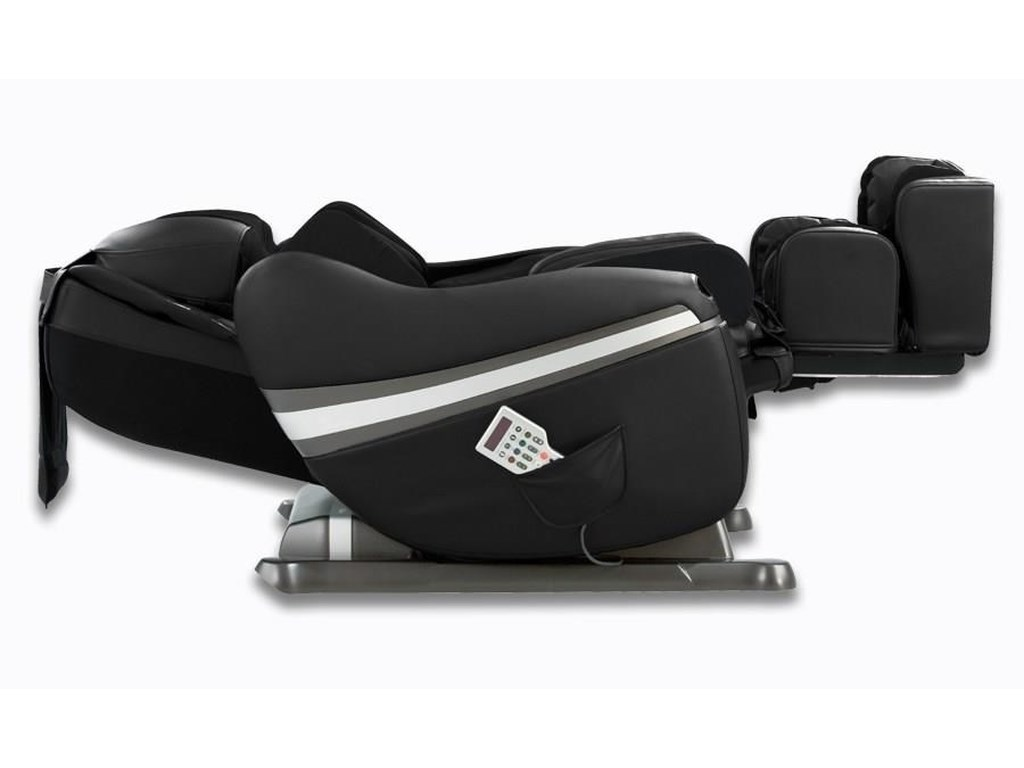Inada DreamwaveMassage Chair with Heat