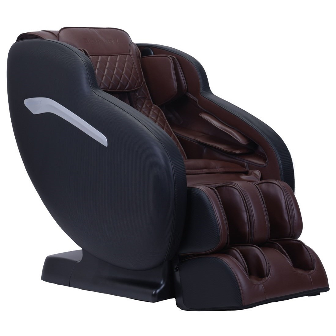 Power Reclining Chair with Massage and Heat