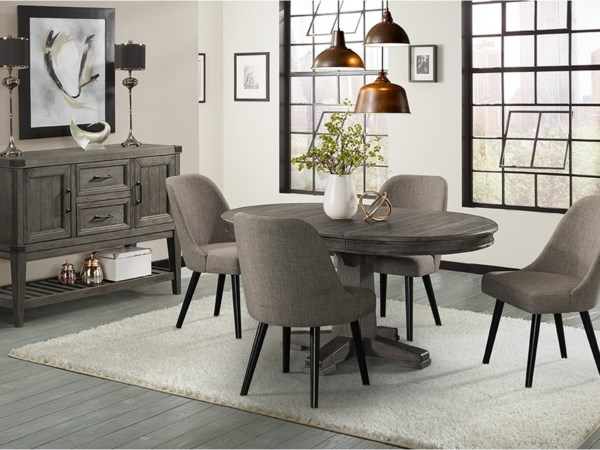 Casual Dining Room Group | Eugene, Springfield, Albany, Coos Bay ...