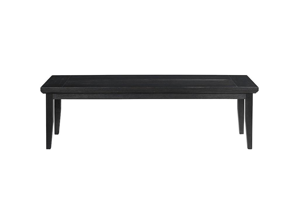 Intercon GroveDining Bench