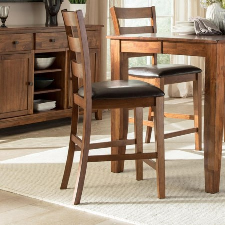 Super Bar Stools In Rocky Mount Roanoke Lynchburg Unemploymentrelief Wooden Chair Designs For Living Room Unemploymentrelieforg