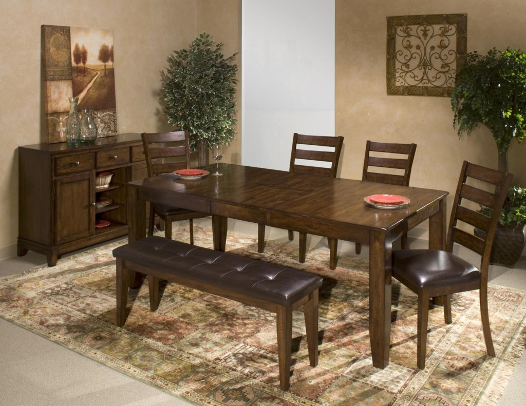 dining room furniture tables chairs servers paducah ky . serving