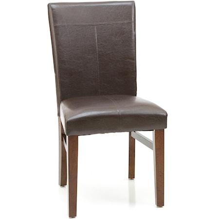 Parson's Side Chair