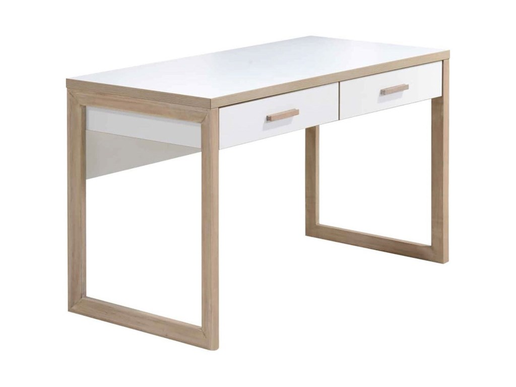 Intercon Studio LivingWriting Desk