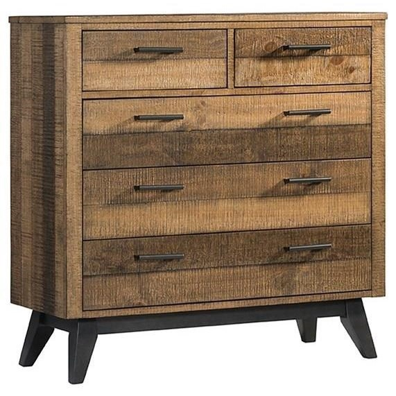 Urban rustic furniture Dining Room Intercon Urban Rustic Rustic Media Chest With Wire Management Westrich Furniture Appliances Intercon Urban Rustic Rustic Media Chest With Wire Management