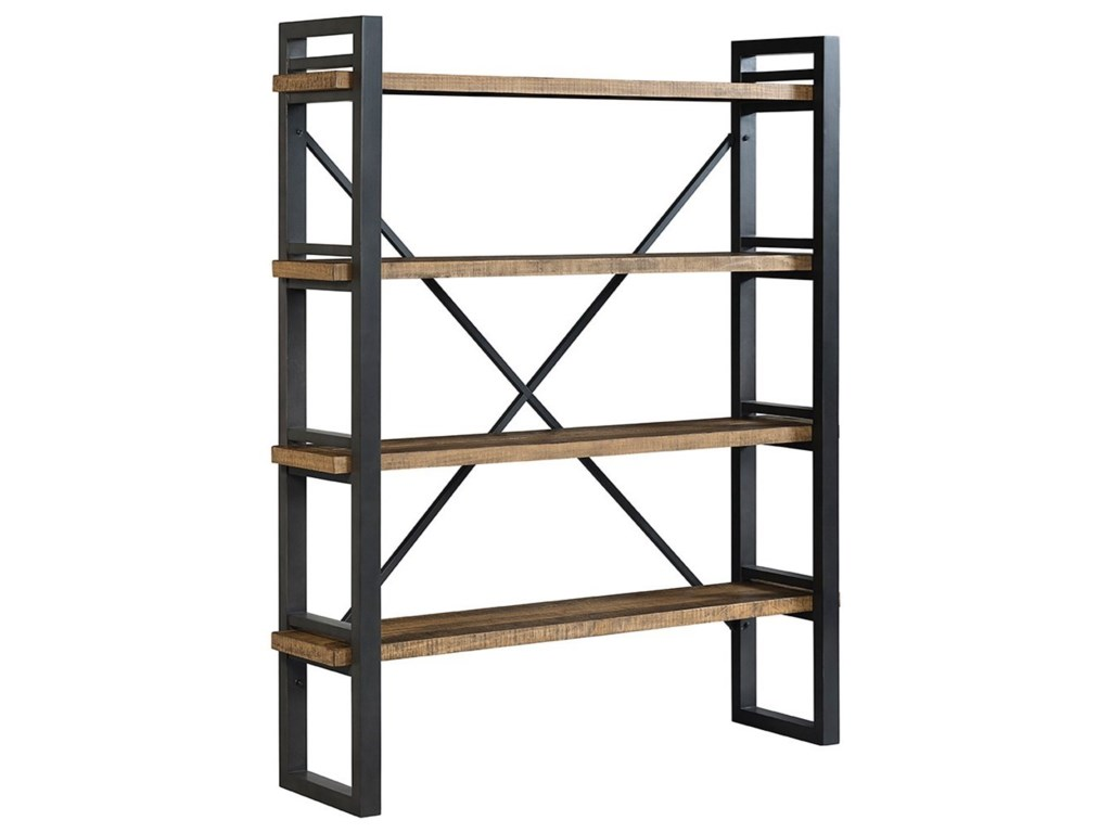 Intercon Urban Rustic Baker's Rack