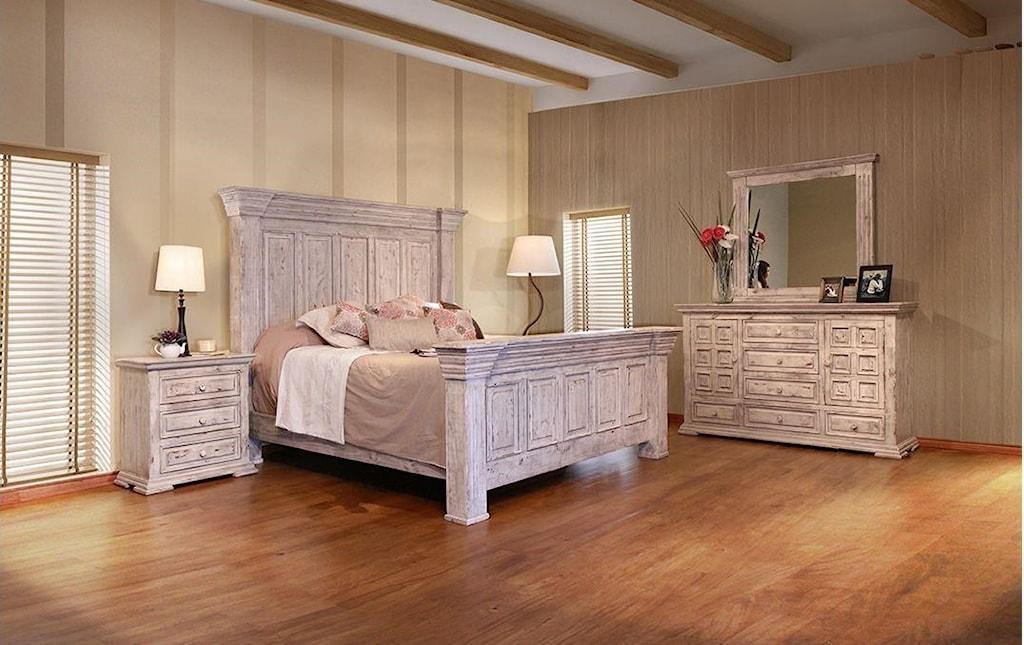 Bedroom Furniture Jackson Ms bedroom groups | jackson, mississippi bedroom groups store