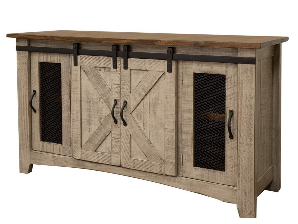 International Furniture Direct Pueblo60