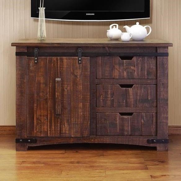 International Furniture Direct Pueblo50