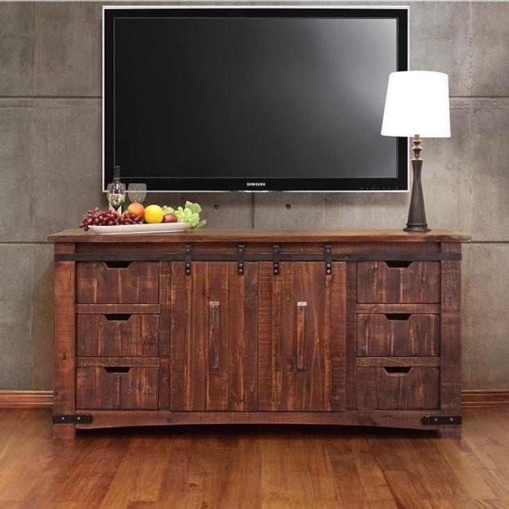 International Furniture Direct Pueblo70