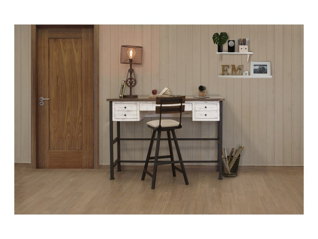 International Furniture Direct Pueblo42